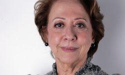 Fernanda Montenegro High