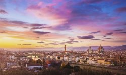 Florence High