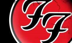 Foo Fighters High