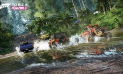 Forza Horizon 3 High