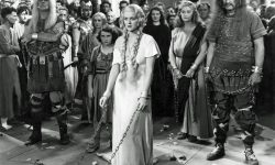 Gloria Stuart Widescreen for desktop
