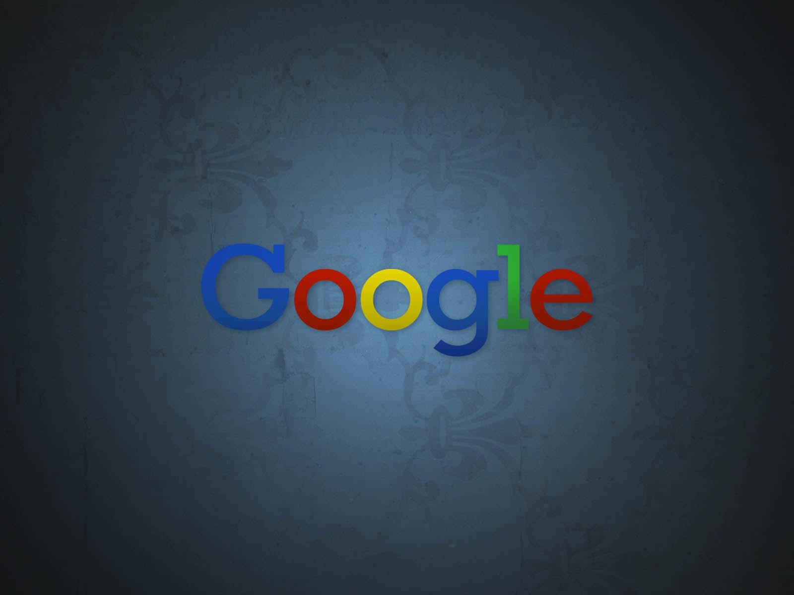 Google High