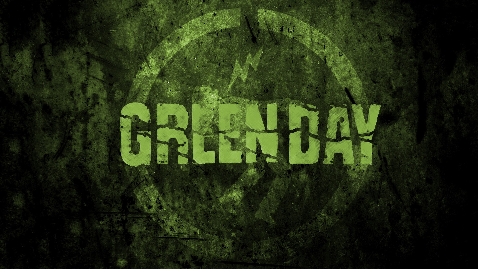 Green Day High