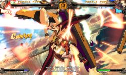 Guilty Gear: May High
