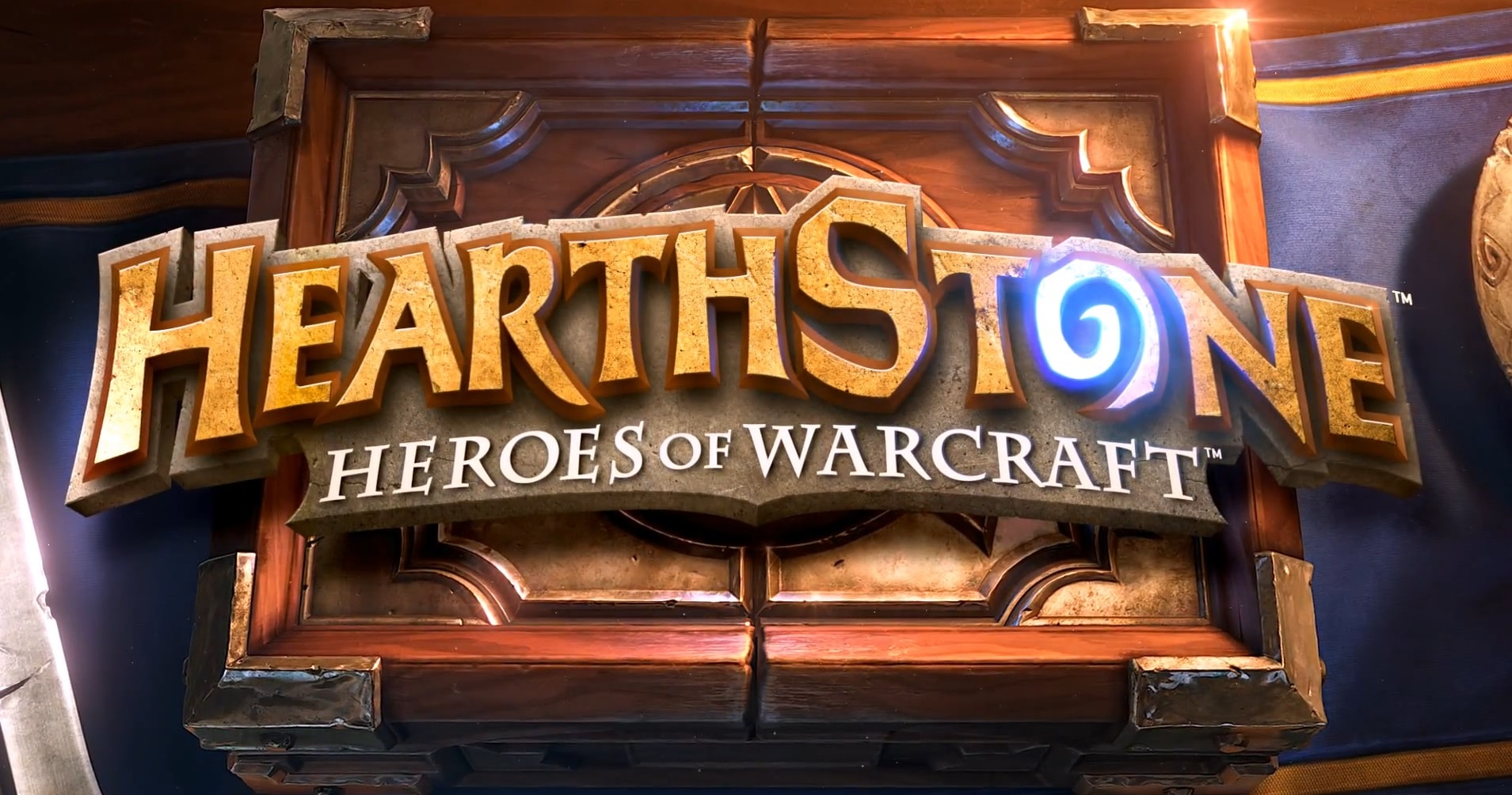 Hearthstone: Heroes Of Warcraft High
