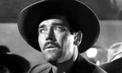 Henry Fonda High