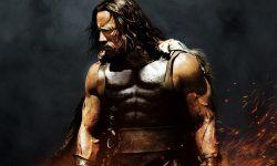 Hercules High