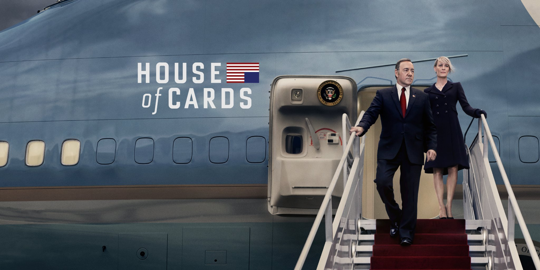 House of Cards High