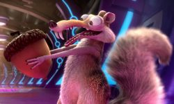 Ice Age Collision Course Download