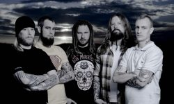 In Flames High
