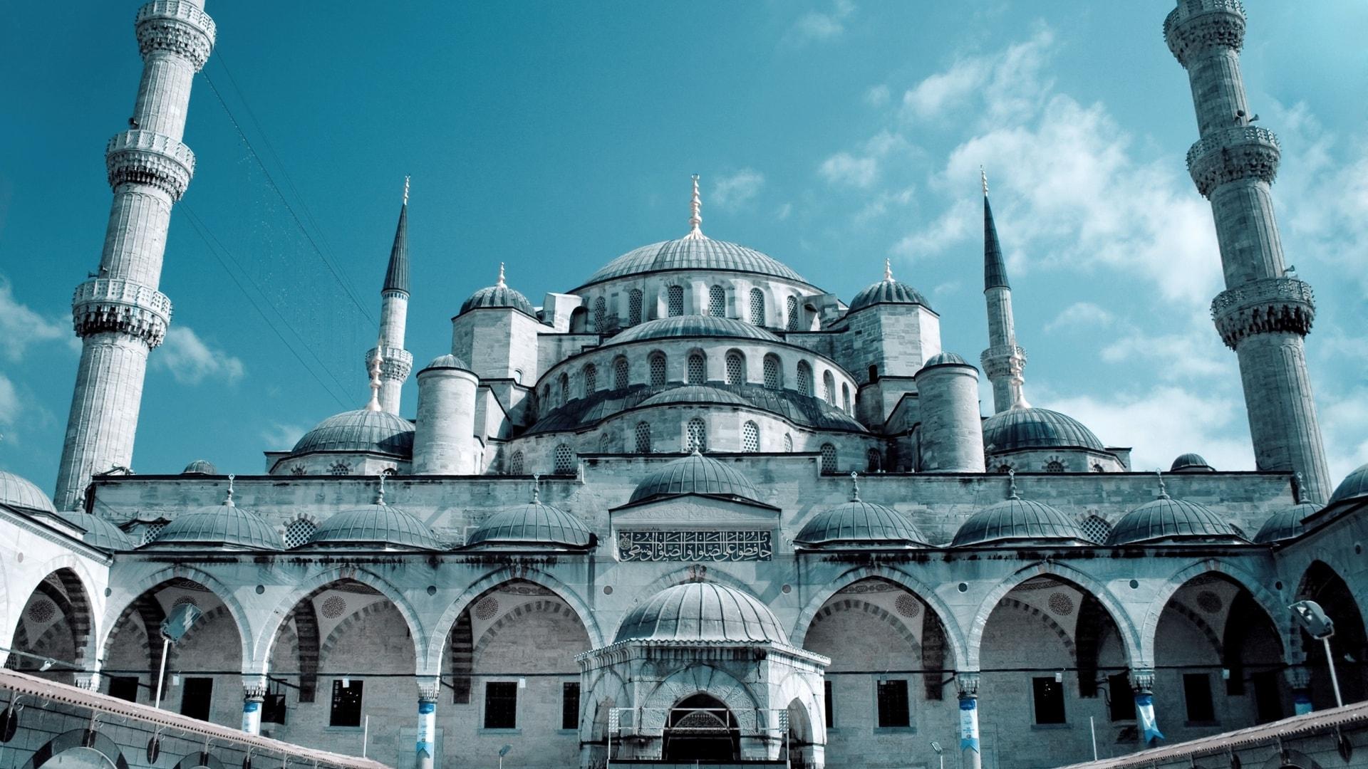 Istanbul High