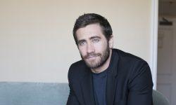 Jake Gyllenhaal High