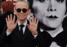 Joel Grey High