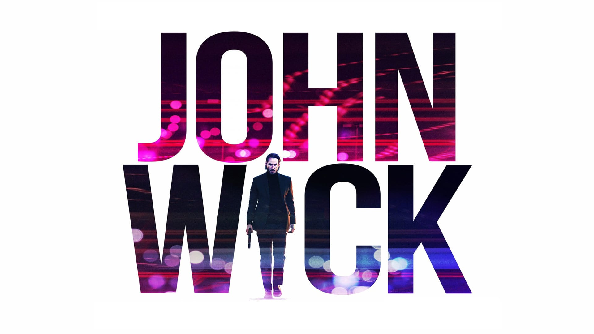 John Wick Download
