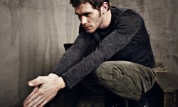 Joseph Morgan High