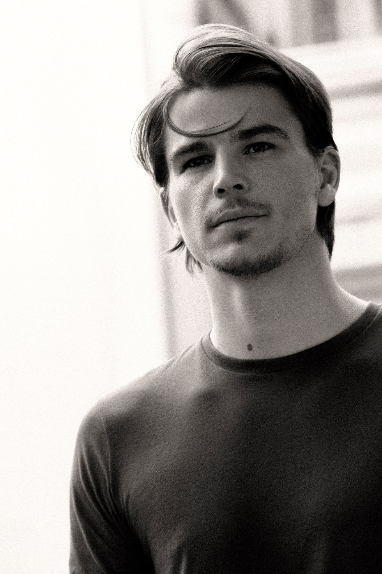 Josh Hartnett High