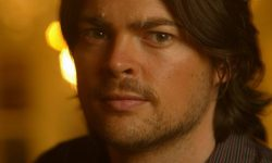 Karl Urban High
