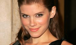 Kate Mara High