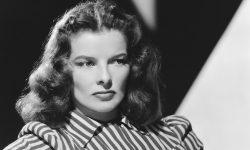Katharine Hepburn High