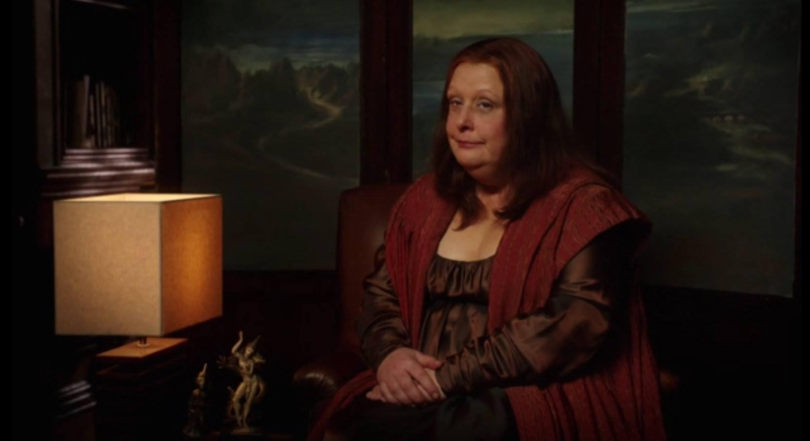 Clara Horton,Sheena Easton Sex video Robin Ignico,Melania Trump