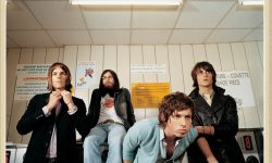 Kings of Leon High