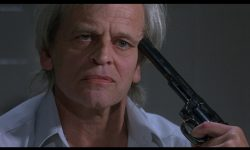 Klaus Kinski High