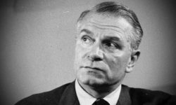 Laurence Olivier High