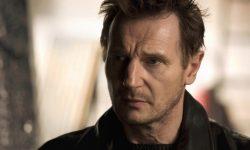 Liam Neeson High