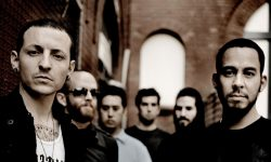 Linkin Park High