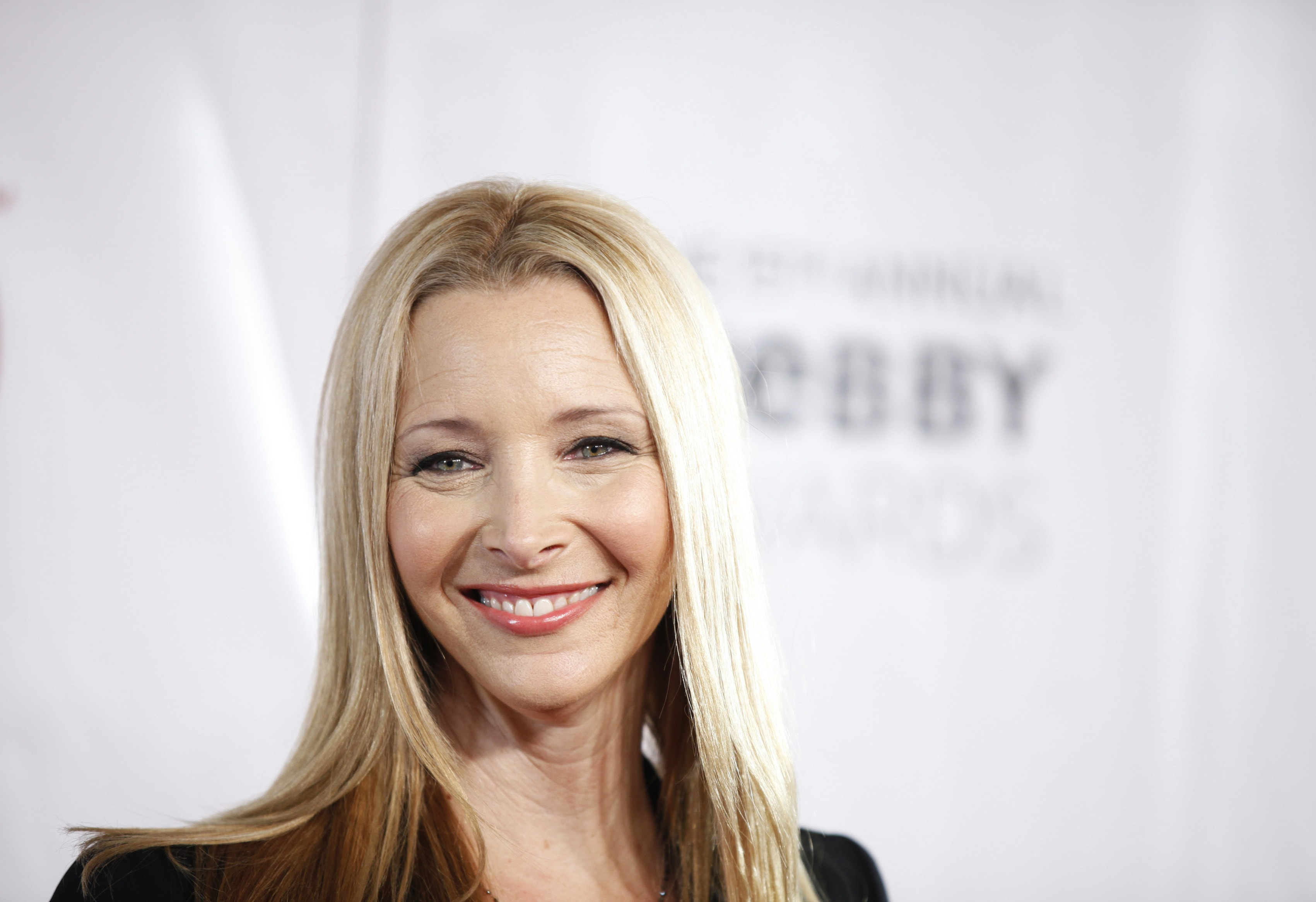 Lisa Kudrow High