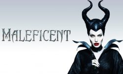 Maleficent High