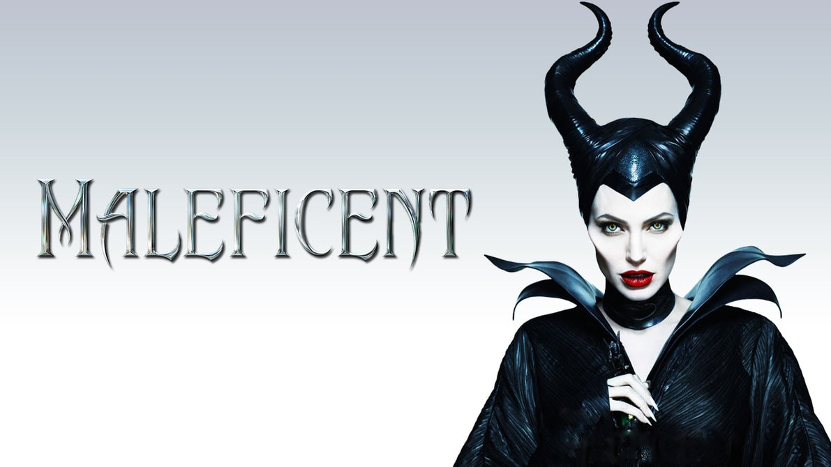 Maleficent High