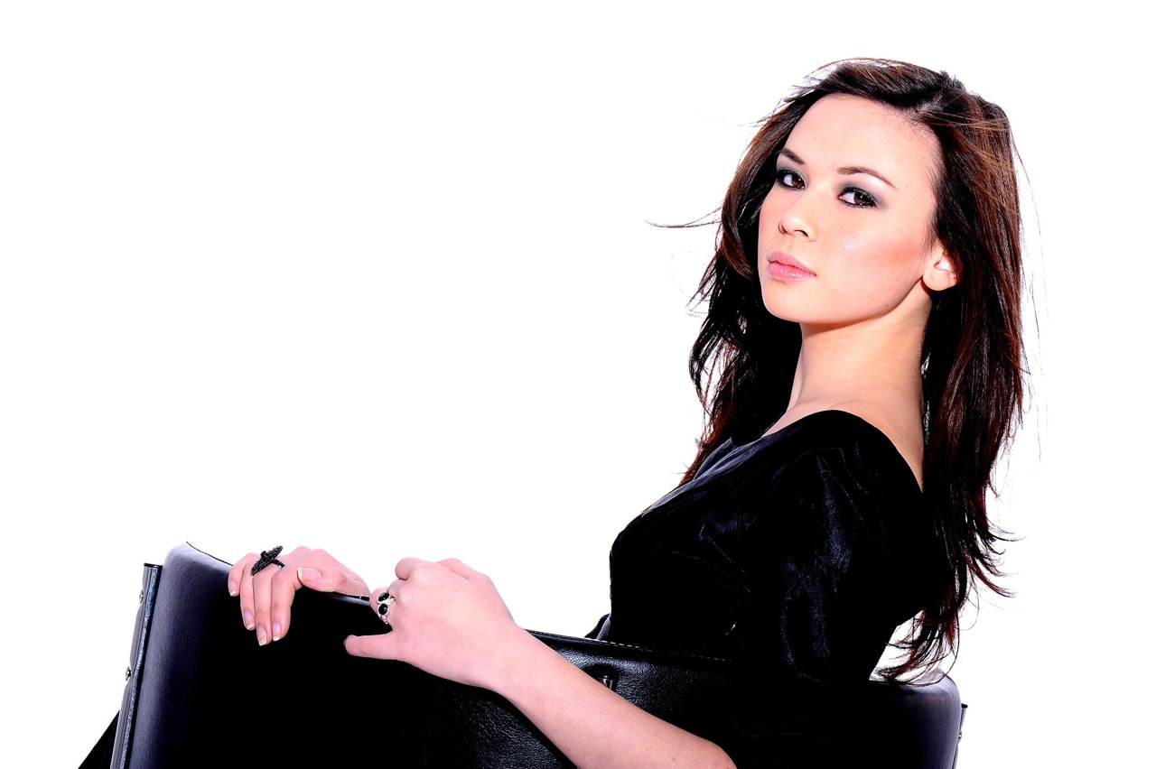 Malese Jow High