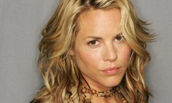 Maria Bello High