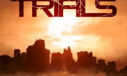 Maze Runner: Scorch Trials for mobile