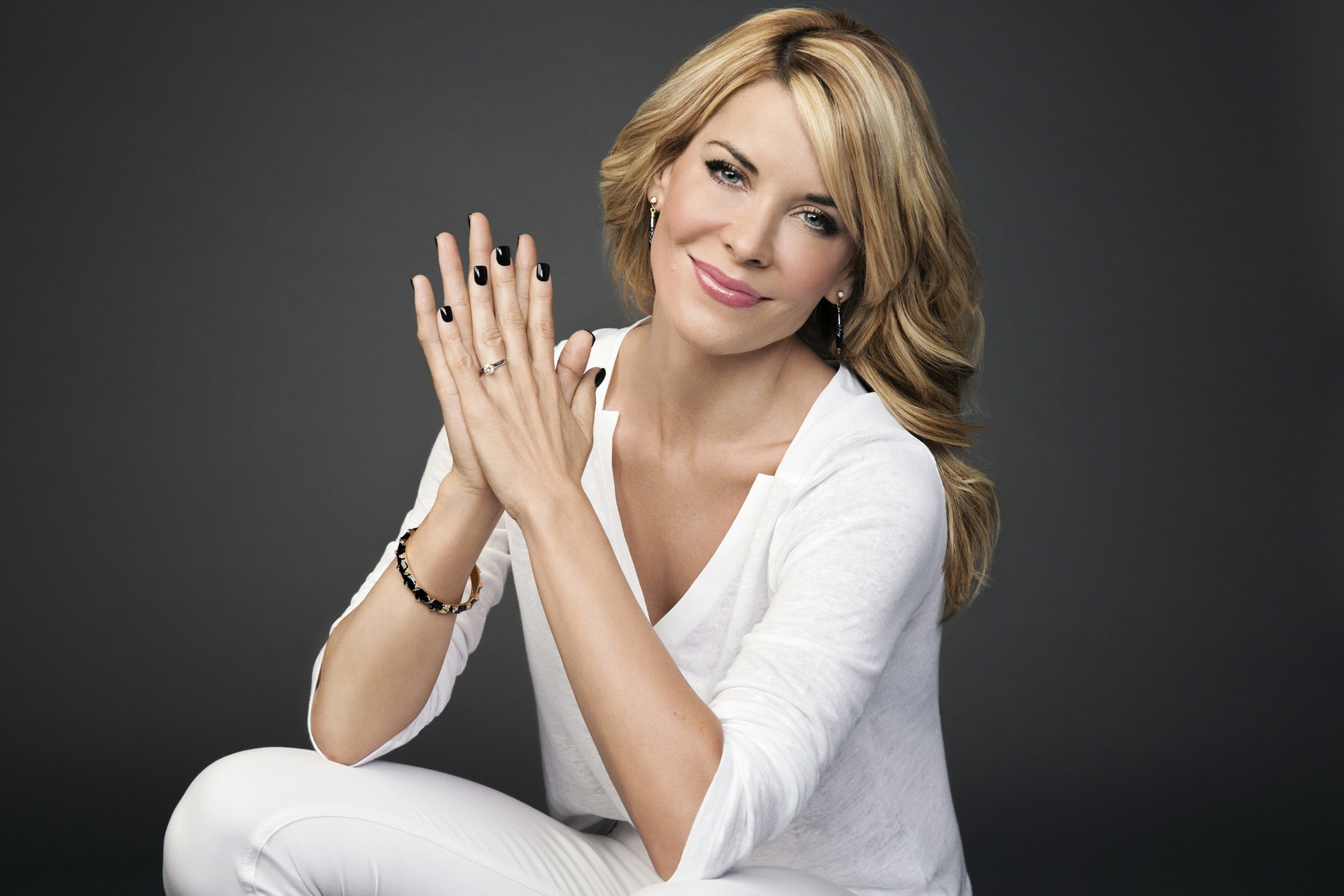 McKenzie Westmore High