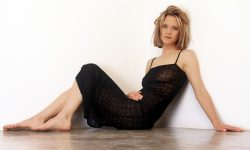 Meg Ryan High