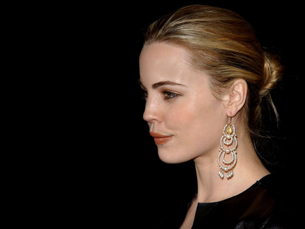 Melissa George Full hd wallpapers