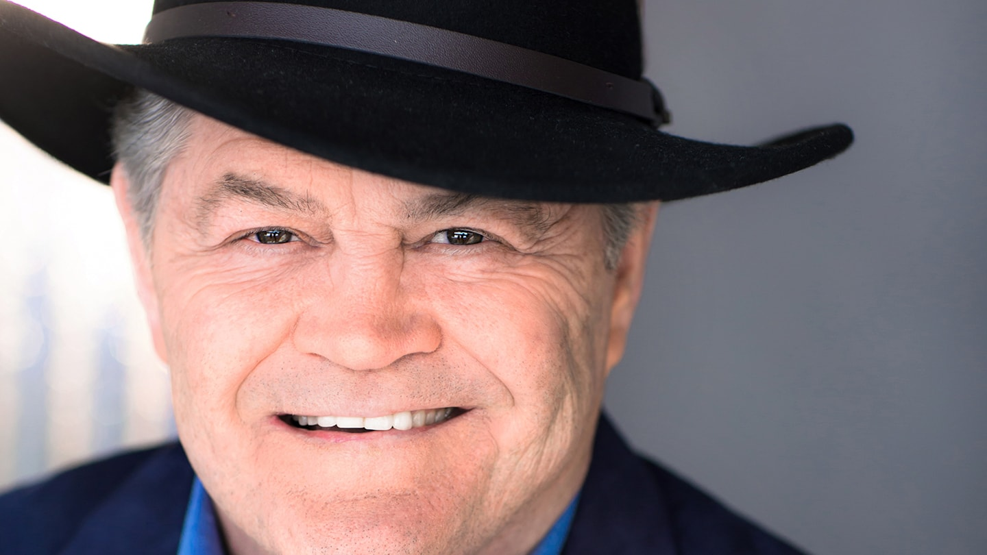 Micky Dolenz High