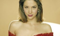 Mira Sorvino High