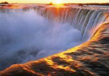 Niagara Falls High