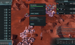 Offworld Trading Company High
