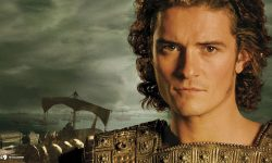 Orlando Bloom High