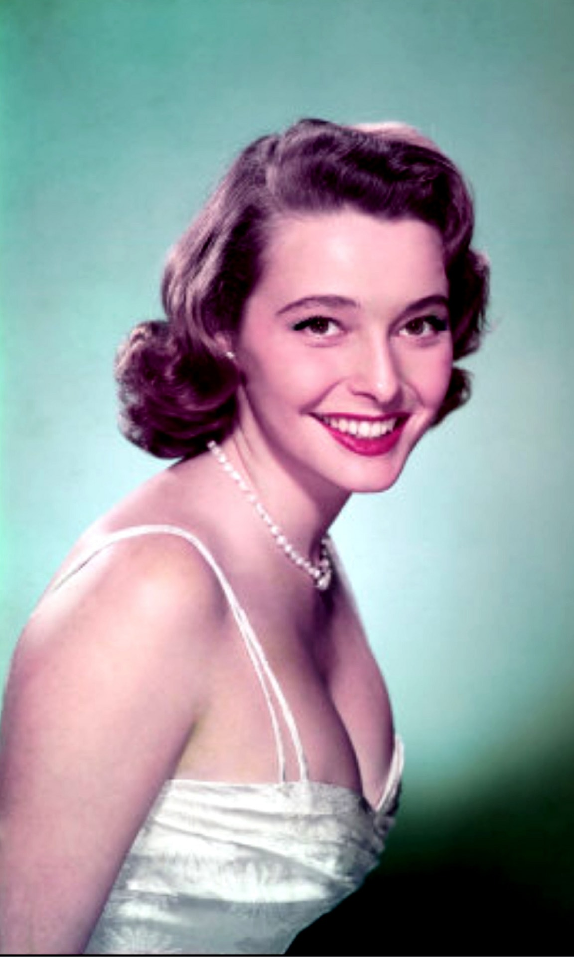 Patricia Neal High