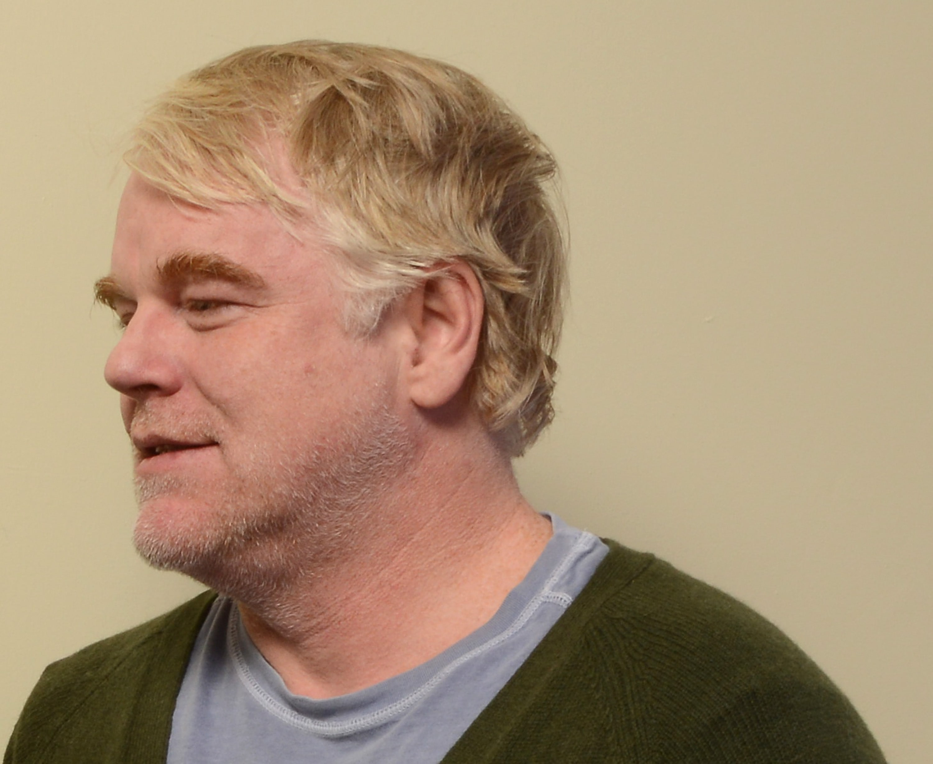 Philip Seymour Hoffman Wide wallpapers