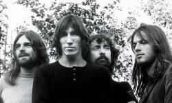 Pink Floyd High