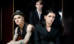 Placebo High