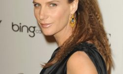Rachel Griffiths High