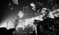 Radiohead High