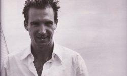 Ralph Fiennes High